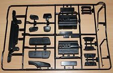 Tamiya 56352 Mercedes-Benz Arocs 3363, 9115459/19115459 R Parts (Wipers) NEW