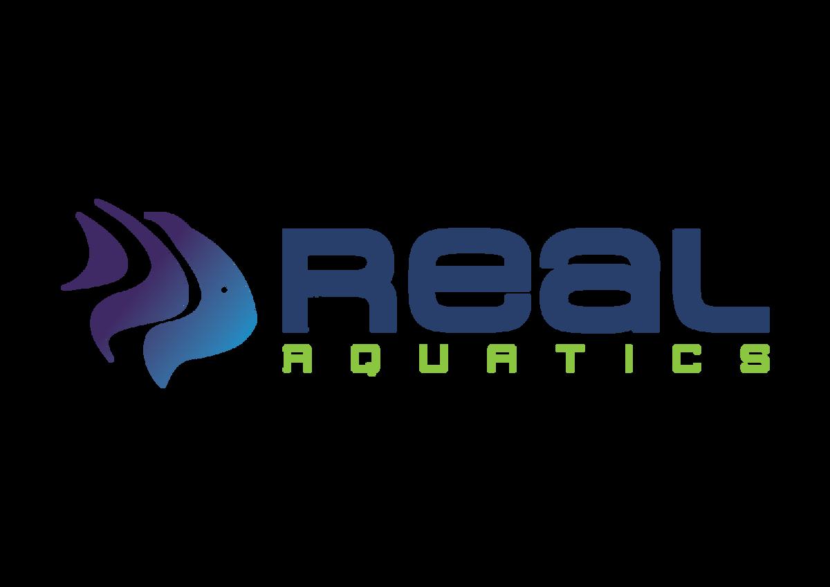 Real Aquatics