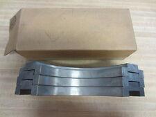 Brighton Nc Machine 1007a Shear Ring