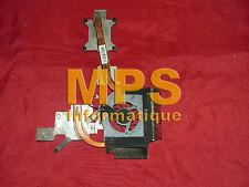 hp hdx16 dissipateur +ventilateur