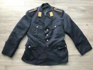 Original WW2 / Post WW2 German Luftwaffe Jacket