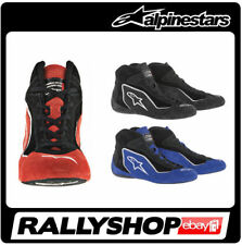 ALPINESTARS racing shoes SP FIA rally