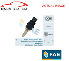 BRAKE LIGHT SWITCH STOP FAE 24720 I NEW OE REPLACEMENT