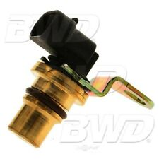 Engine Camshaft Position Sensor BWD CSS122