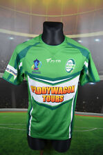 WOLFHOUNDS FI-TA 2013 IRELAND RUGBY LEAGUE SHIRT (S) JERSEY TOP WORLD CUP WALES