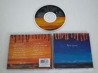 Paul Mccartney / Off The Ground ( Emi 0777 7 80362 2 7) CD Album