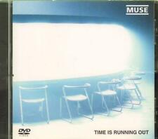 Muse(CD Single)Muse: Time Is Running Out-New