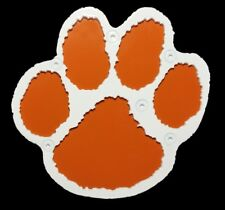 Tiger Paw Custom Hitch Cover