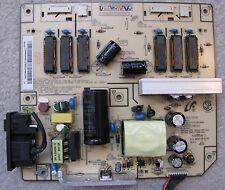 Repair Kit, Samsung 215TW BN4400127B, LCD Monitor, Caps