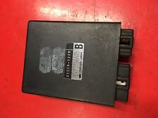 Ignition Brain Box Blackbox Zündbox TCI CDI Kawasaki ZZR 250 21119-1229