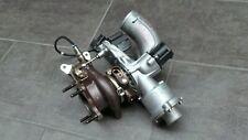Audi A4 8W B9 A5 F5 B9 2.0 TFSI 190 HP Turbocharger Turbo 3.154 Km 06L145654 For