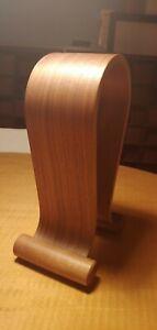Samdi Wooden headphone stand