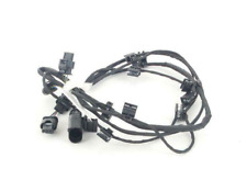 AUDI Q5 8R Front Parking Aid System Wiring Harness 8R0971095 NEW GENUINE
