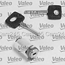Zündschloss mit zwei Schlüsseln Valeo MERCEDES W170 W202 W210 SLK C E Klasse