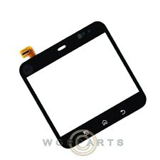 Digitizer for Motorola MB511 Flipout Front Glass Touch Screen