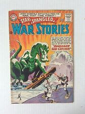 Star Spangled War Stories 112