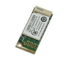 NEW Dell True Mobile Bluetooth 355 Module Dell Series Laptops JK094 RJ421 CW725