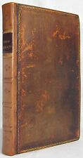 HUMAN LONGEVITY The Name Age And Place People Over 100 Years JAMES EASTON 1799