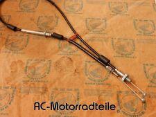 HONDA CBX 1000 cb1 sc03 sc06 PROLINK 1979-1982 CABLE THROTTLE a OPEN 92 cm New