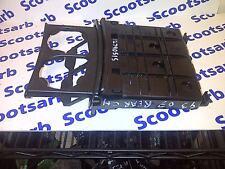 SAAB 9-3 93 Rear Seat Cup Holder Centre Unit 2003 - 2010 12790515 4-Door 5-Door