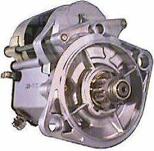 STARTER MOTOR JOHN DEERE / YANMAR 119620-77011 128000-1150 AM100807