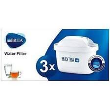 FILTRI Brita Maxtra Plus – 3 CARTUCCE