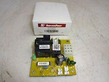 Trane Cnt05875 Defrost Control Board