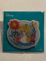 Disney Japan Christmas Prize Novelty 2019 Alice In Wonderland Disney Pin (B)