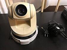 NICE Axis 214 ptz IP network Web Security Surveillance Cam Camera