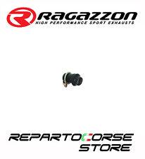 RAGAZZON ADATTATORE ALFA ROMEO 145 / 146 2.0 TWIN SPARK 05/1996 -> 05/1997