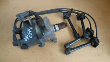 Toyota Paseo El54 1,5 Yr. 95-99 Distributor with Cable 19020-11410