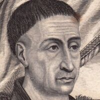 Portrait XVIIe Philippe III Bourgogne Prince Pays Bas Filips de Goede Moncornet