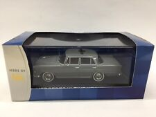 1:43 IXO MERCEDES KLEINE HECKFLOSSE CARS & CO TOY FAIR