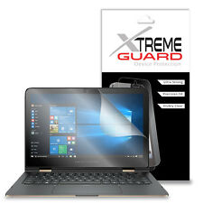 XtremeGuard Screen Protector For HP Spectre X360 13T (Anti-Scratch)