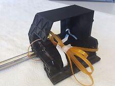 Epson 1539277 CARRIAGE SUB ASSY(1559695) Epson Stylus Photo R3000 - New