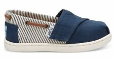 Flats Canvas Shoes for Boys