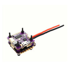 FLYCOLOR Raptor S-Tower F4 Flight Control 20A 2-4S ESC  for 120-180mm Wheelbase