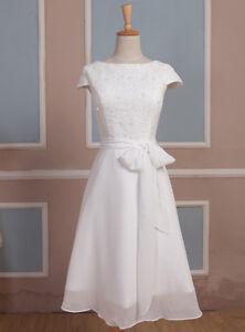 Brautkleid Hochzeitskleid Kleid für Braut von Babycat collection B1280