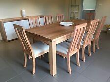 Dining Furniture Sets For Sale Ebay
