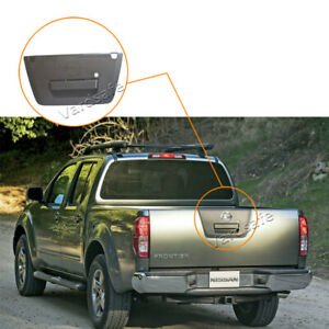 Vardsafe VS278 Reversing Rear View Camera for Nissan Frontier
