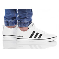 Adidas VS PACE AW9574 Trainers Shoes Footwear Laces