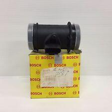 BOSCH MASS AIR FLOW METER BMW E46 0280217124