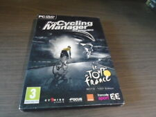 pour pc Pro cycling manager - Tour de France 2013