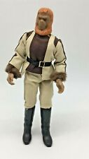 Planet of the Apes action figure from Mego, Dr Zaius