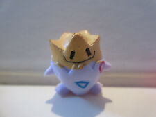 MINI FIGURINE DE COLLECTION POKEMON N°14