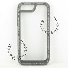 OtterBox Pursuit Hard Shell iPhone 7 Plus iPhone 8 Plus Case Cover (Cl
