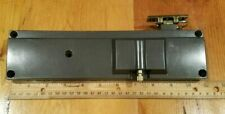 Truth Skylight Manual Operator System ( Straight Drive )