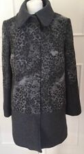 Marks and Spencer Winter Coats & Jackets for Women