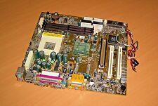 (Für PC Computer ) Mainboard - M7VKA Socket A für Athlon Duron CPUs VIA /m11