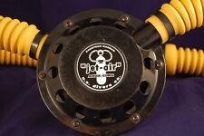 US Divers JET AIR service kit. Double Hose Regulator